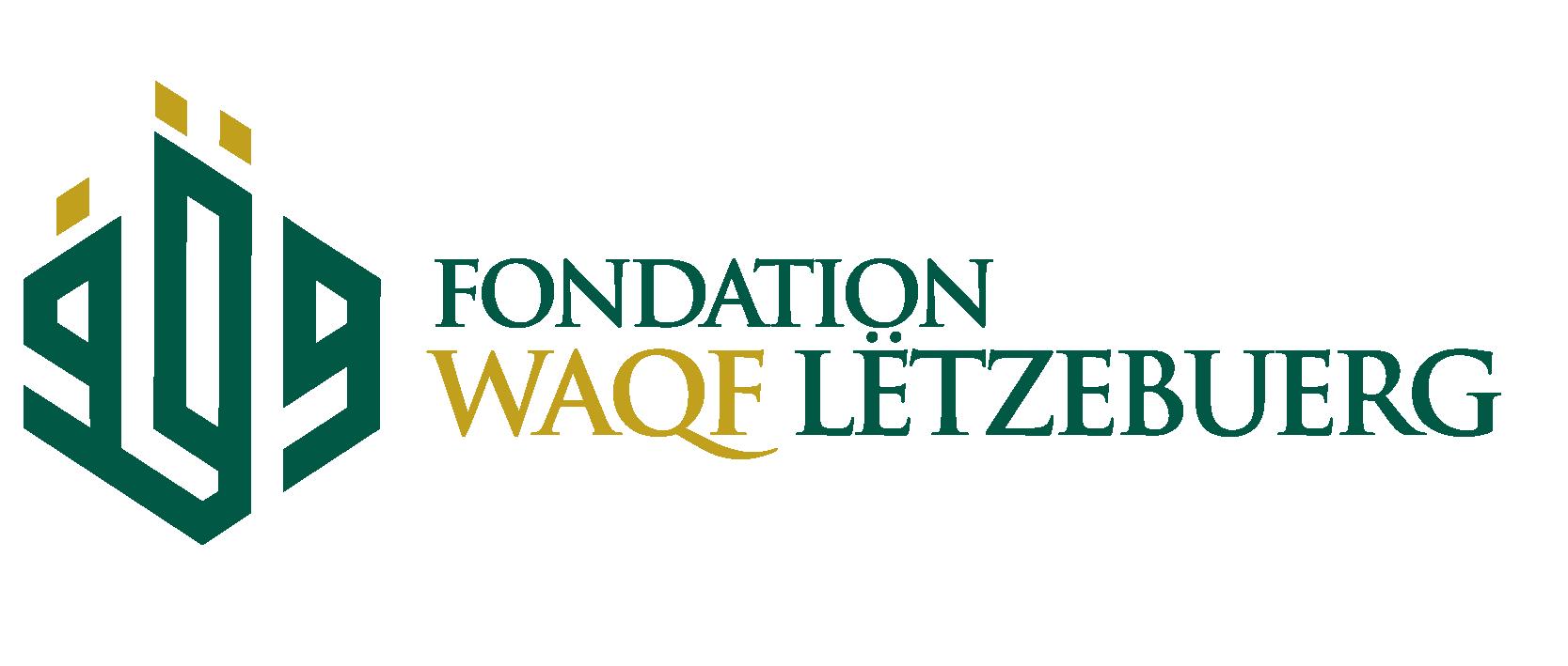 FONDATION WAQF LËTZEBUERG