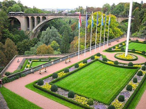 luxembourg(1)